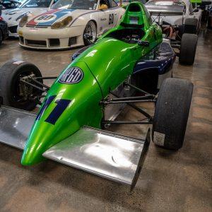 Formula 2000 For sale